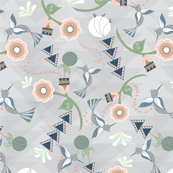 Pattern-and-Repeat-Decorate_Main (1).jpg