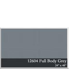 1 Dark Grey 12604.jpg