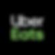 uber-eats-logo-CA3BA2098B-seeklogo.com_-