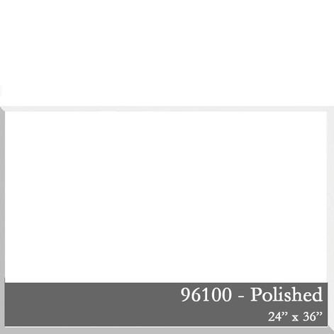 7 white 96100.jpg