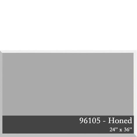 3 grey honed 96105 - Copy - Copy.jpg
