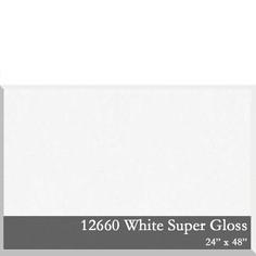 6 super white 12660.jpg