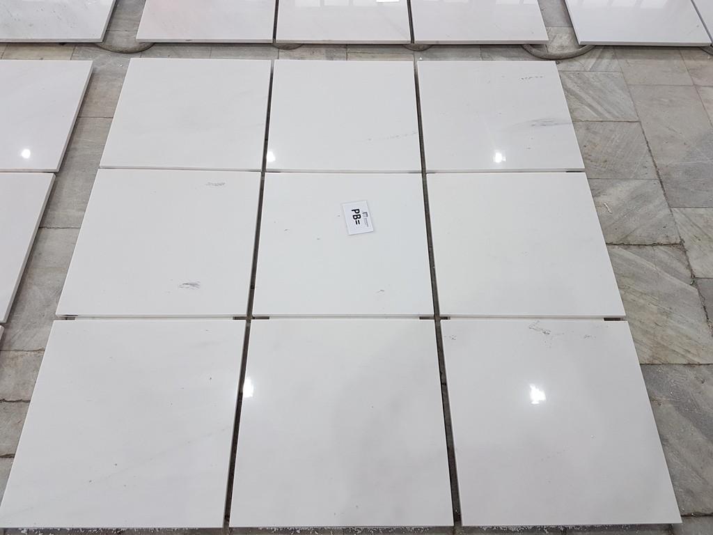 07 Sivec tiles 60x60x2cm polished.jpg