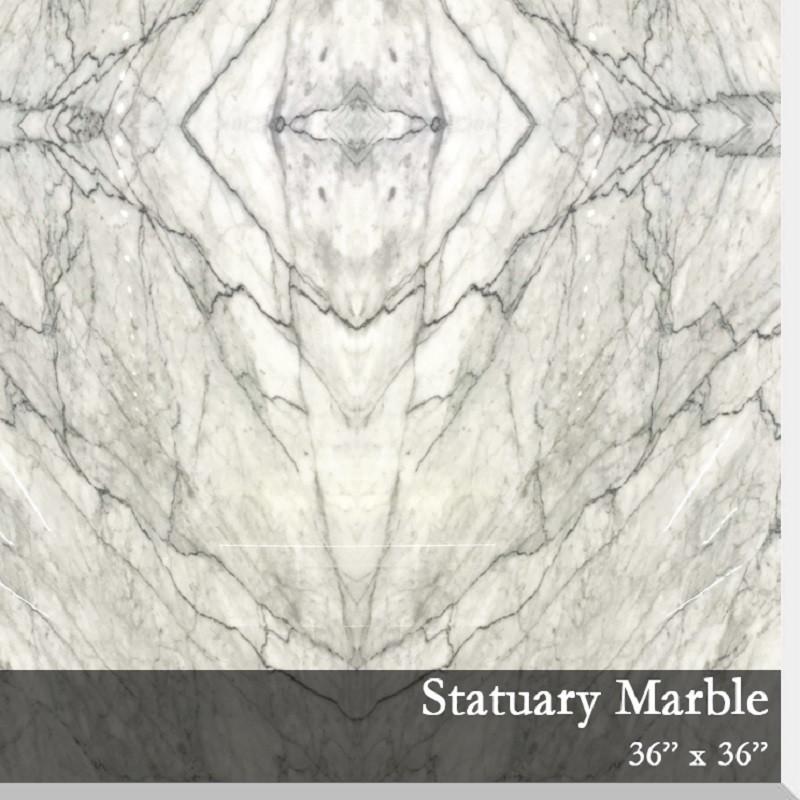 1 MT-3636-STAPOL (Statuary Marble).jpg