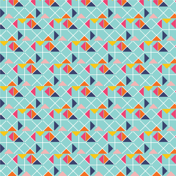 Pattern-and-Repeat-Found-For-a-Pound-123