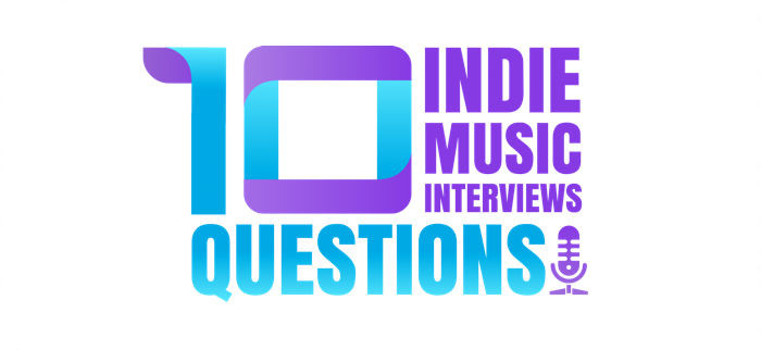 10 Questions Music Interviews