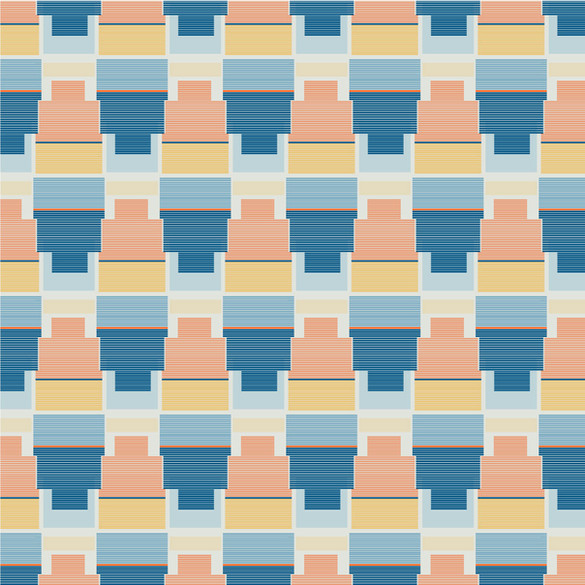 Pattern-and-Repeat-Poolside-On-Your-Mark