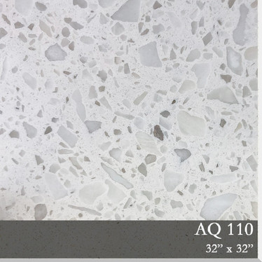 3 AQ0110.jpg