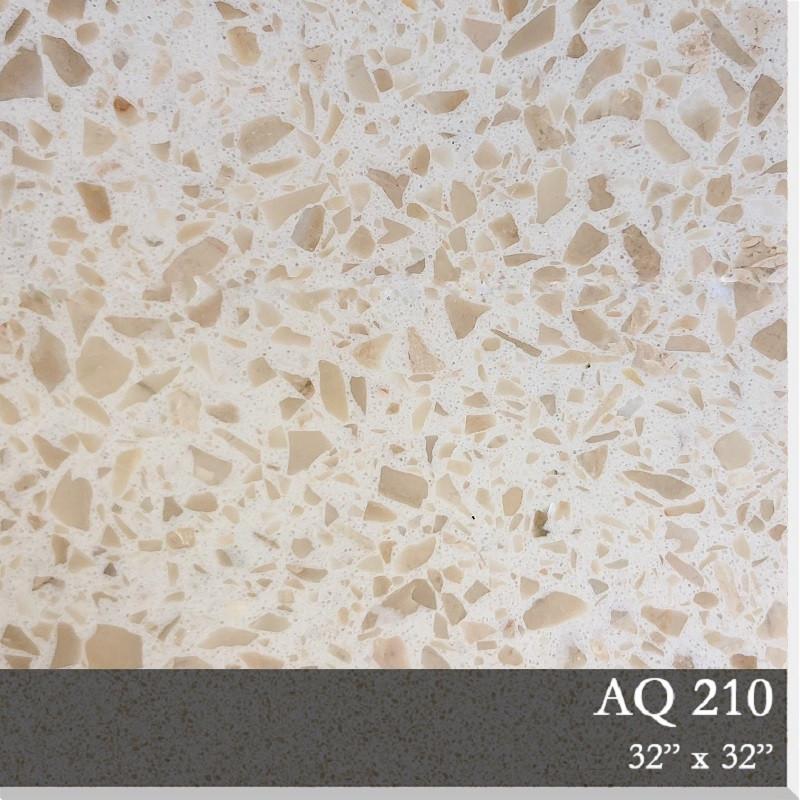 6 AQ0210.jpg