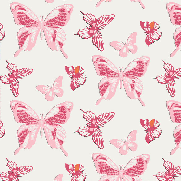 Pattern-and-Repeat-Summer-Days-Butterfly