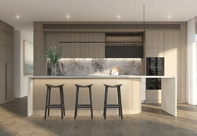Building-Builder-Best-Inner West-Eastern Suburbs-North Shore-Lower North Shore-kitchen-bathroom-extension-renovation