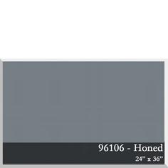 4 grey honed 96106.jpg