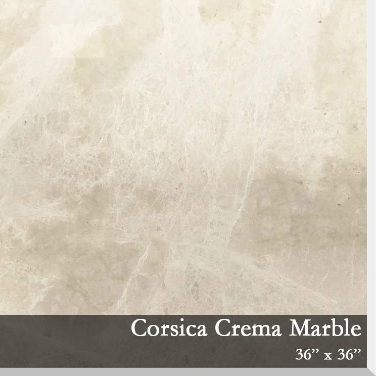 3 MT-1836-CORSICA CREAM.jpg