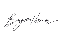BWH SIGNATURE.png