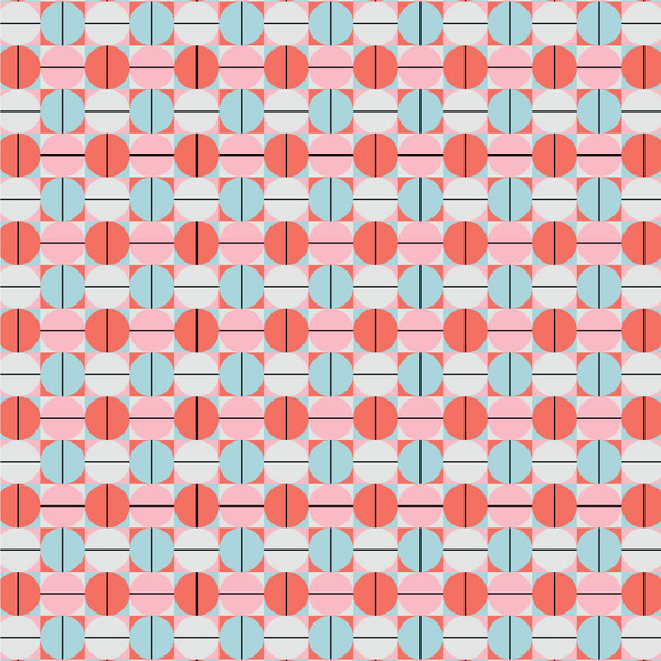 Pattern-and-Repeat-Summer-Days-Fairy_Flo