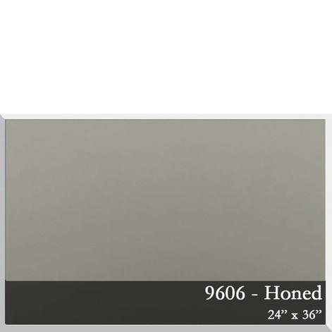 5 grey honed 9606.jpg