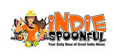 Indie Spoonful Logo NEW.jpg