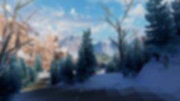 Redemption's Guild - VohrilsStand_ENV -