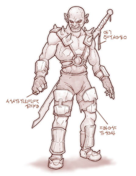V_OrcGraphic.png