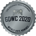 gdwc_2020_weekly_vote_nominee_4494pxwide