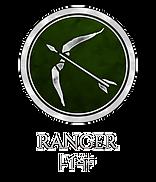 Ranger.png