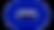 82-827118_oculus-rift-logo-transparent-c