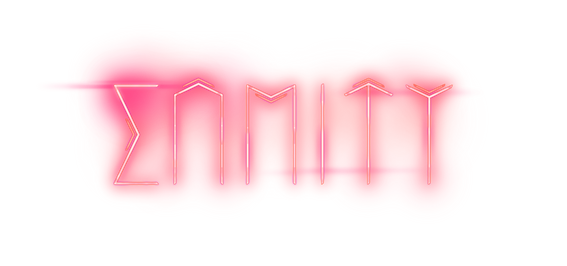 Enmity_Logo_Lores.png