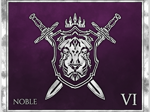 Noble Founder Pack