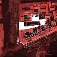 Posouzení úprav kancelářské budovy, 2019, Praha