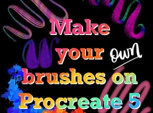 sk brush part 1.jpg