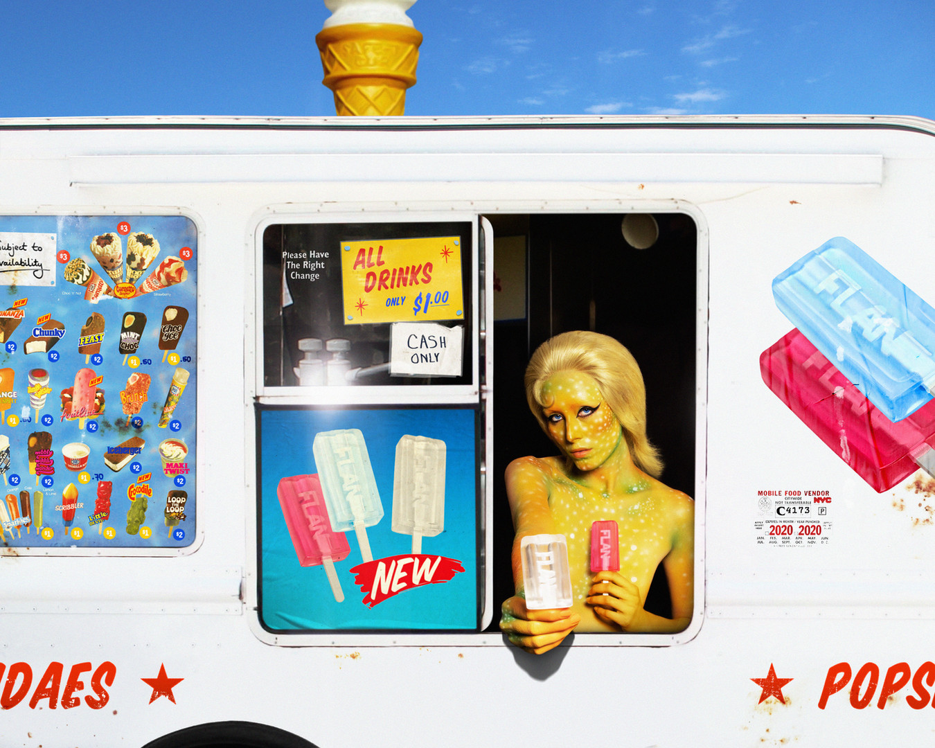 FLAN-Popsicle-Truck.jpeg
