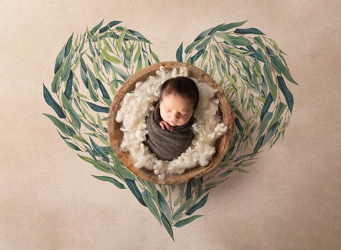 Eucy-heart-bowl.jpg