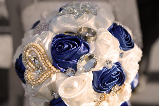Wedding_044a.jpg