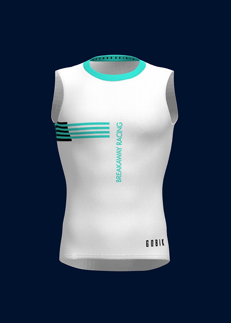 Breakaway Collection 2021 Men's Base Layer