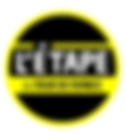 L'Etape Logo.png