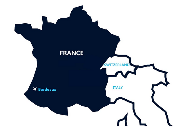 Bordeaux Map.PNG