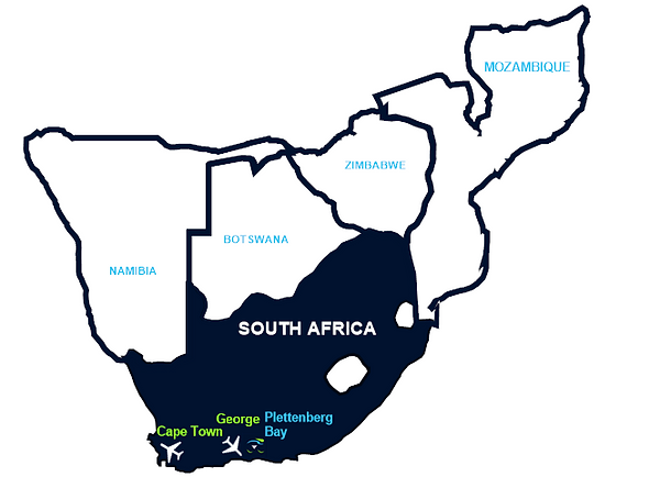 Africa-Map.png