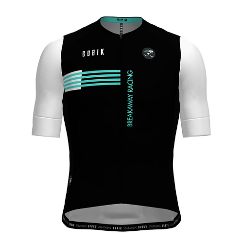 Breakaway Collection 2021 CX PRO Jersey