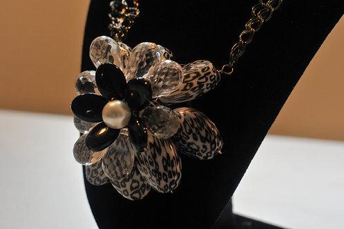 Florette Necklace
