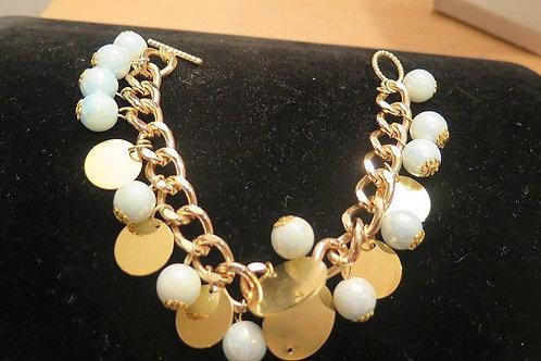 """Reina"" Bracelet"
