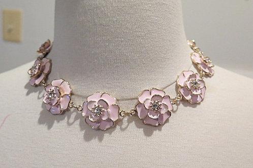 Princess Pink Set