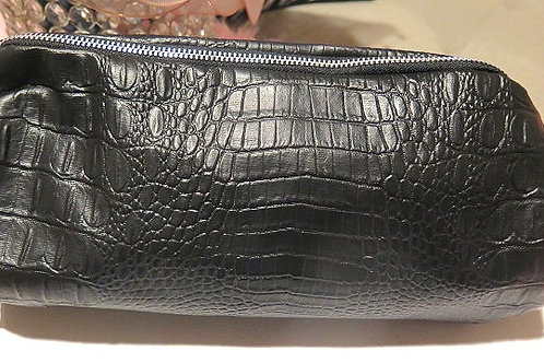 Accessory/Toiletry/Cosmetic Bag