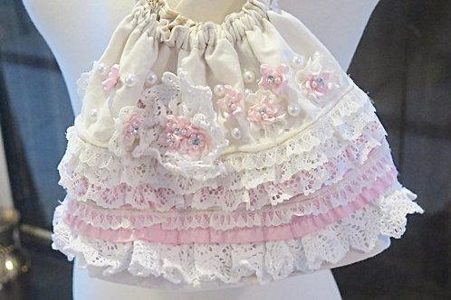 Princess Little bag