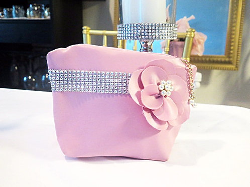 Princess Pouch bag