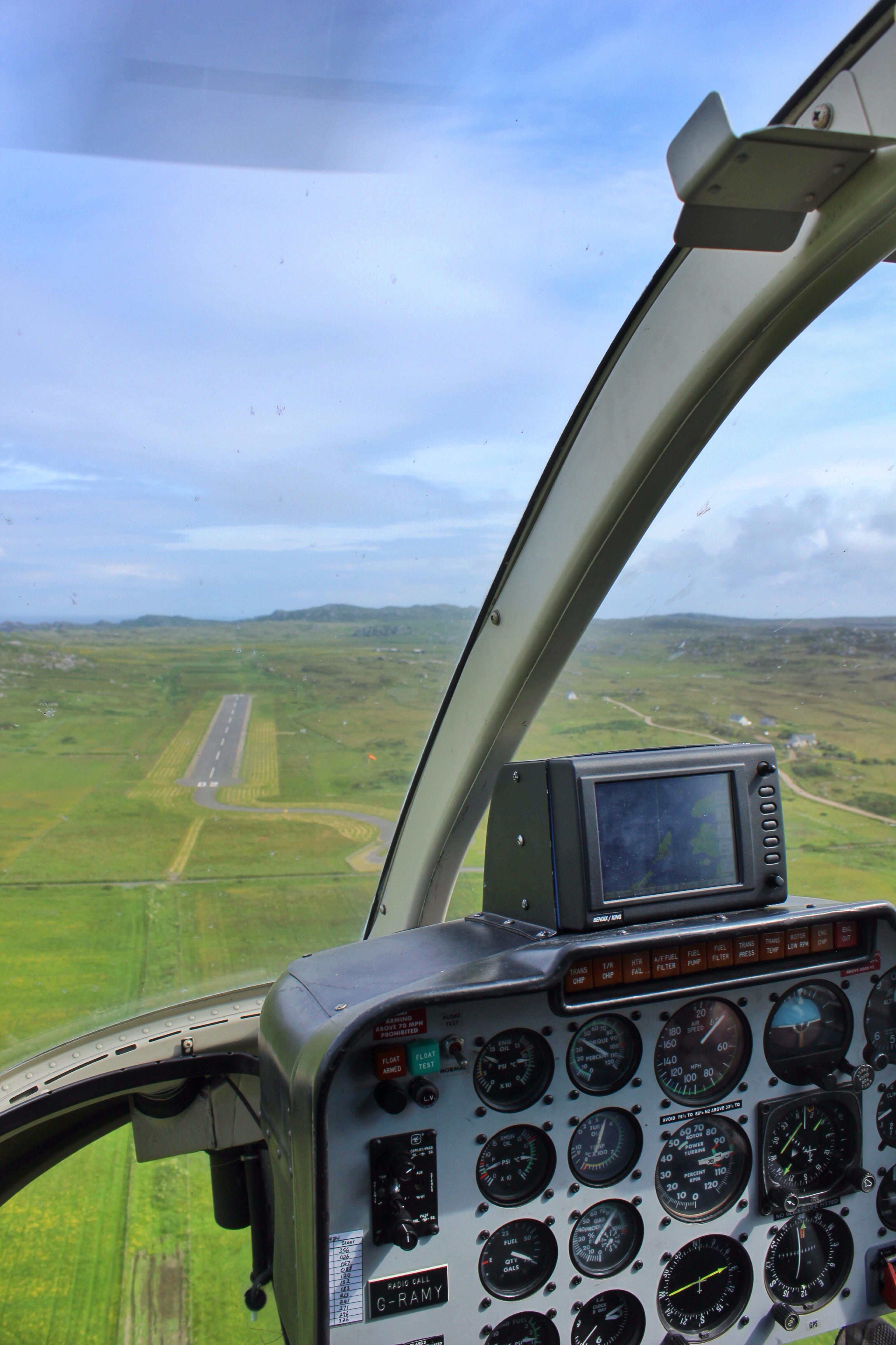 Bell 206 Final