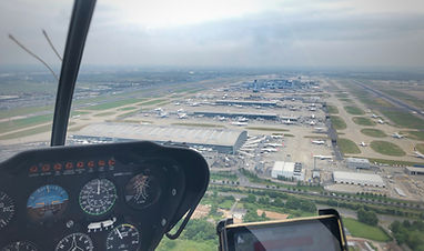 Heathrow 09 crossing.JPG