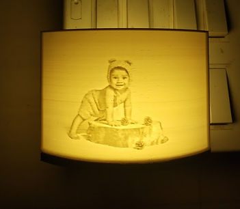 LithophaneSocket.jpg