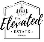 Elevated_edited_edited_edited_edited_edi
