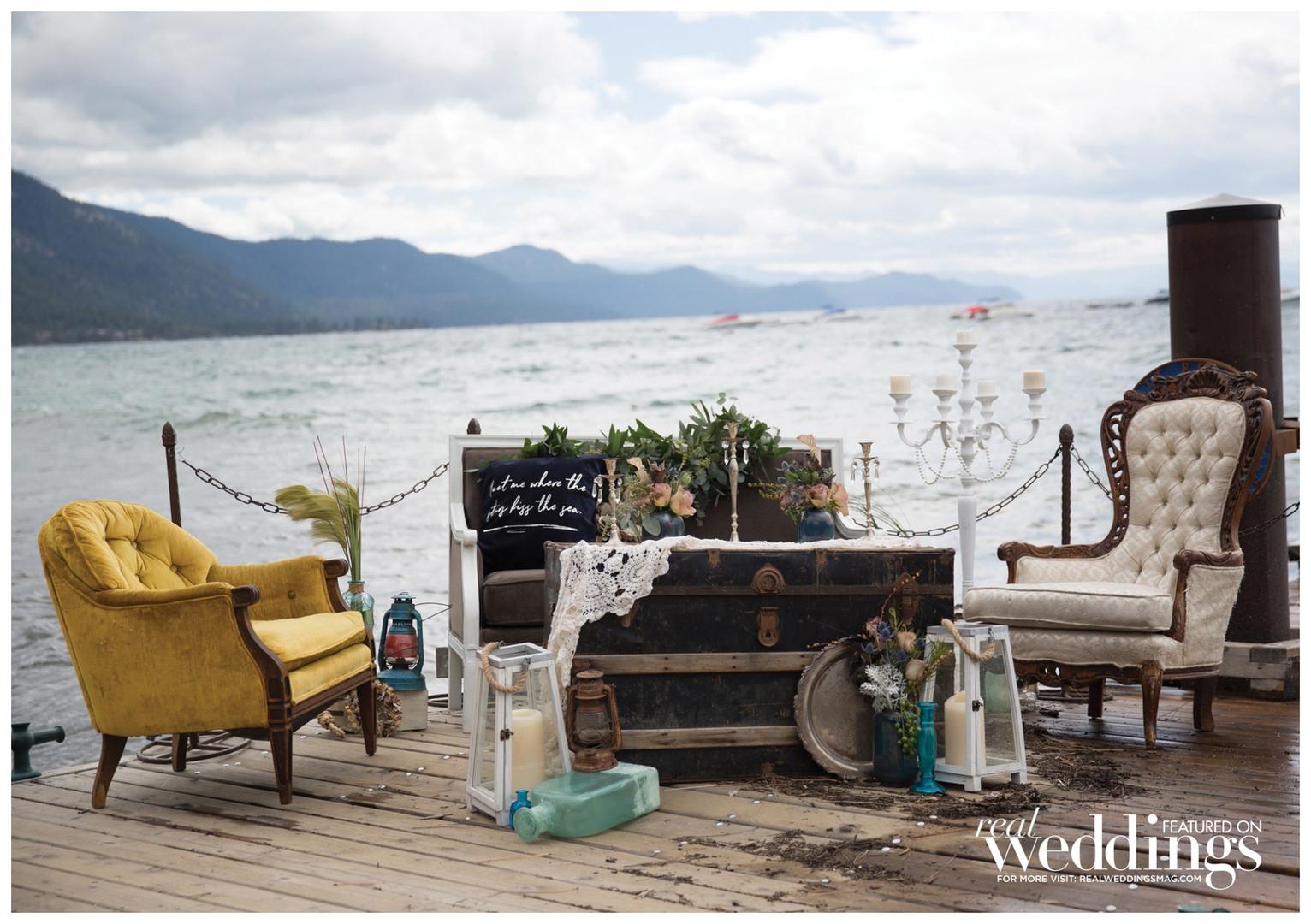 Real Weddings Magazine_Randy_Jackson_Pho