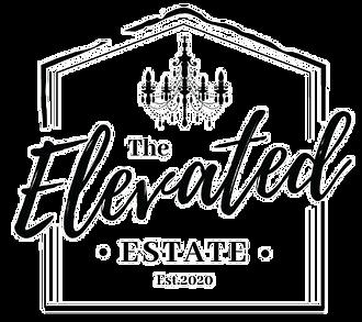 Elevated_edited_edited_edited.png